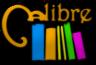 96px-Calibre_logo