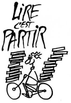 Logo_lire_c_est_partir_2